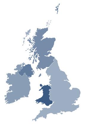 co znamená spojení v Británii jehovah je služba seznamování svědků
