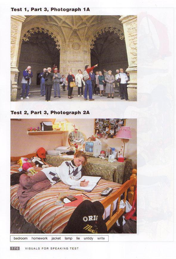 test english a2 pdf